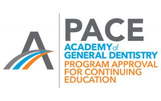PACE Logo 2018