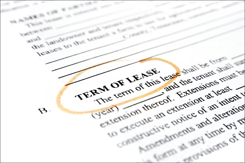 Importance of the letter of intent in leasing a dental practice a letter of intent outlines the key business terms to be incorporated into the formal dental office lease that you will eventually sign once terms are spiritdancerdesigns Gallery
