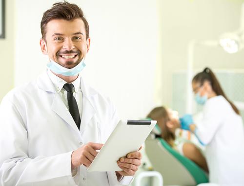 News Release: Cirrus Partners with Henry Schein Dental