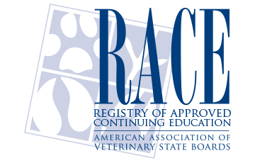 Registry of Approved Continuing Education (RACE)