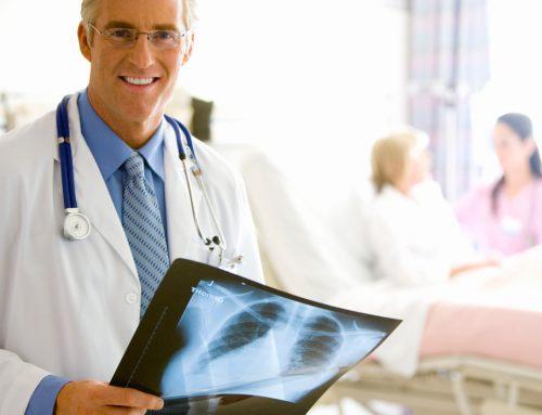 Diabetes Management: Billing Best-Practices