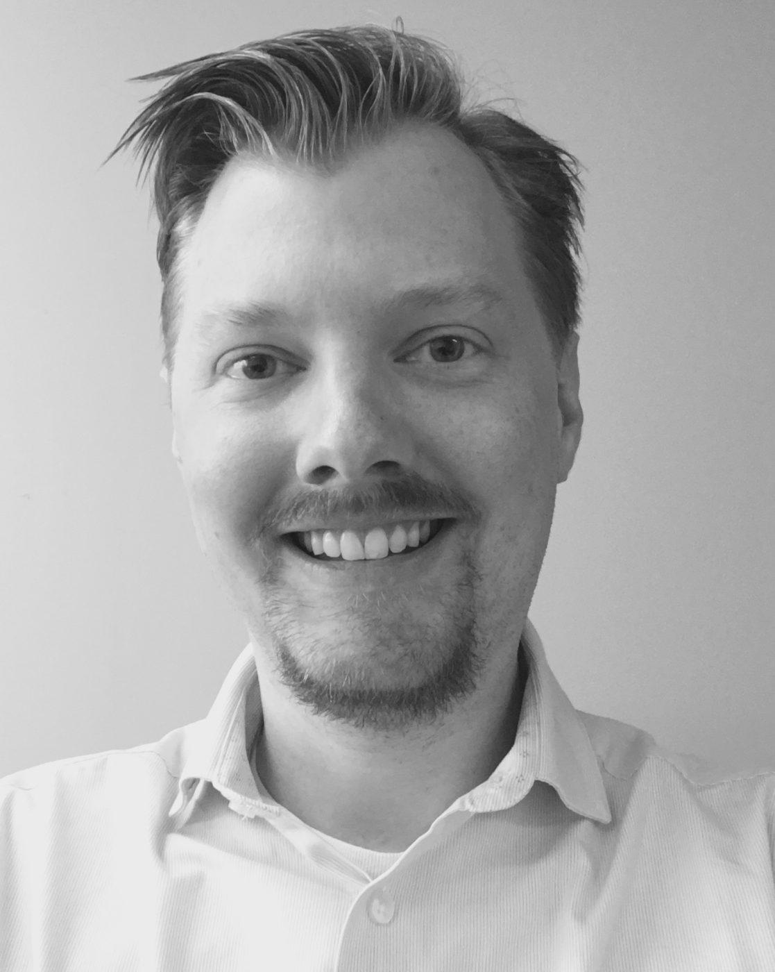 Adam Creen, Professional Lease Negotiator