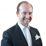 Cameron Bryant, J.D. | Lawyer and Lease Negotiator