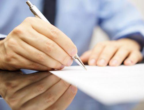 Henry Schein Spotlight – Caroline Crabtree, Regional Sales Manager