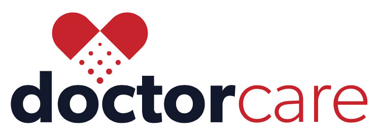DoctorCare