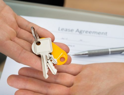6 Tips to Opening a Dental Practice and Securing a Healthy Lease Agreement