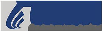 Cirrus Consulting Group Logo